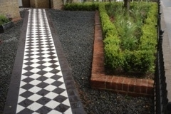 Garden Design by Kate Marshall